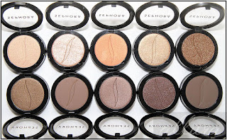 sephora_colorful_eyeshadows_review