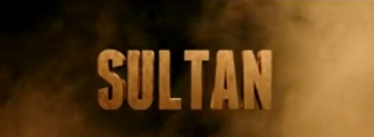 Sultan full movie