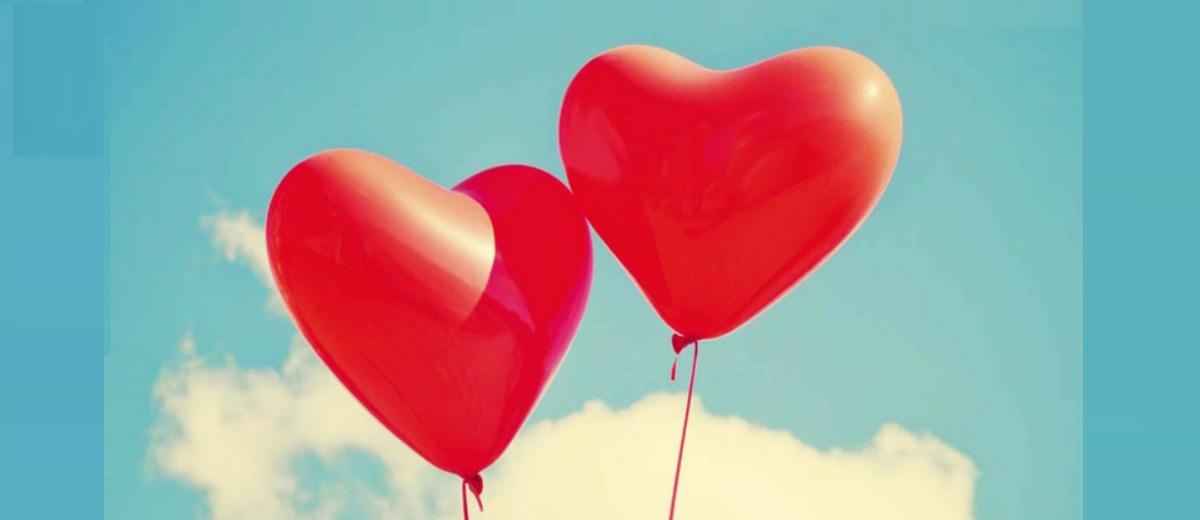 Cadastrar Promoção Dia dos Namorados 2021 - Participar, Prêmios e Ganhadores