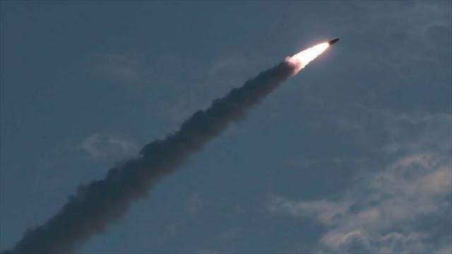 Misiles norcoreanos podrían alcanzar Japón sin ser interceptados