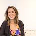 [News]Carolina Lumack: A mulher da Muma que impulsiona negócios de mais de 50 empreendedoras no Brasil