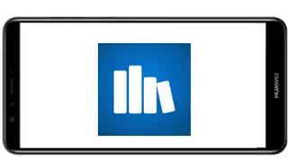 تنزيل برنامج Cambridge Bookshelf Premium mod pro مدفوع مهكر بدون اعلانات بأخر اصدار من ميديا فاير