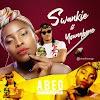 [Music]: Swankie ft Youngbone - Abeg (Prod.Teddybanty)
