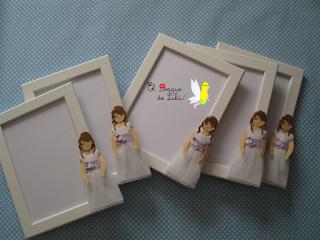 marco-comunión-personalizado-fieltro-muñeca-comunión-regalo-invitados-eventos-hechoamanoparati-elbosquedelulu