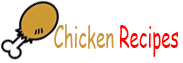 chicken recipes in Hindi - All chicken Recipes in Hindi