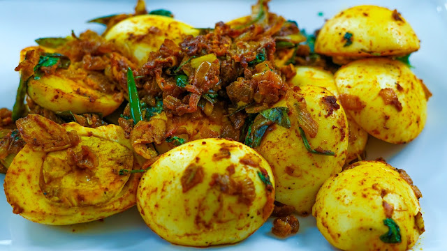 Egg-Masala-Recipe