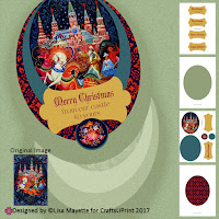 https://www.craftsuprint.com/card-making/mini-kits/mini-kits-christmas-shaped/vintage-russian-christmas-castle-oval-shaped-quick-card.cfm