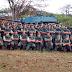 Tiro de Guerra realiza visita de instrução no 13o Regimento de Cavalaria Mecanizado em Pirassununga