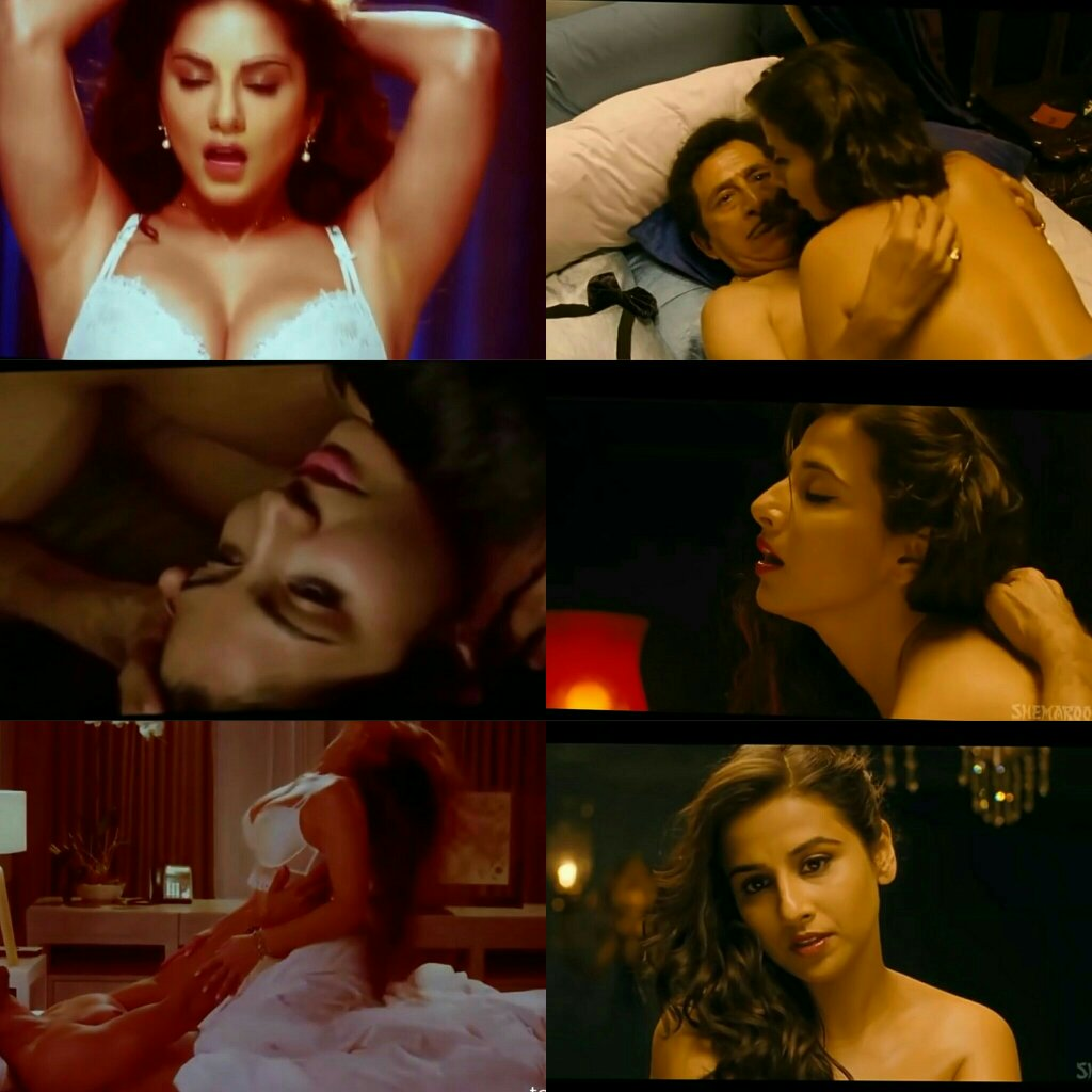 Bollywood Sex Clips Videos