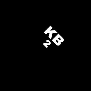 تحميل واتساب الكاسر الاسود Kb2Whatsapp اخر تحديث ضد الحظر, تنزيل واتس اب الكاسر الاسود, تحديث Kb2WhatsApp, تنزيل واتساب الاسود,واتساب الكاسر اخر اصدار