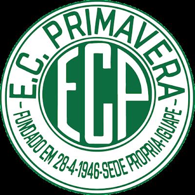 ESPORTE CLUBE PRIMAVERA DE IGUAPÉ