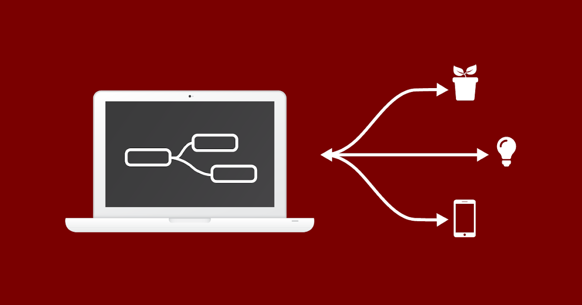 Node Red on Raspberry pi - An IoT beast