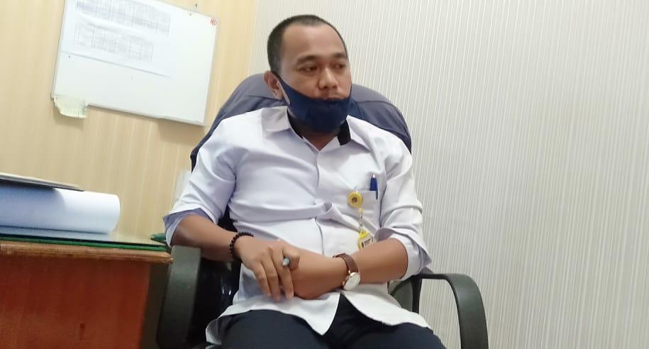 Investor Saling Klaim Lahan di Kawasan Pariwisata Pantai Pinang, Begini Penjelasan BPN Kepulauan Selayar