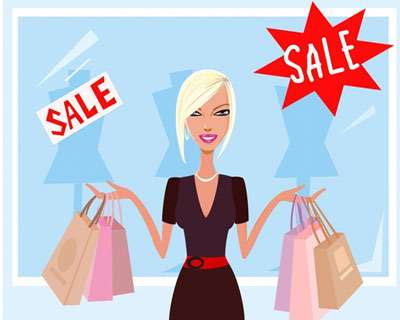 tips shopping online, sale online, tips shopping sale online, gunakan kod baucer