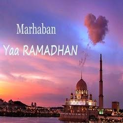 Gambar BBM Islami