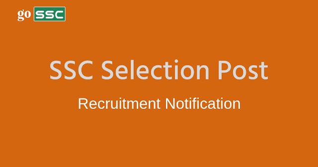 ssc-selection-post