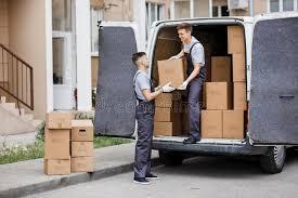 uniform-unloading
