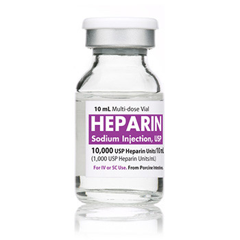 gafacom image result for Heparin injection