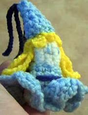 http://translate.googleusercontent.com/translate_c?depth=1&hl=es&rurl=translate.google.es&sl=en&tl=es&u=http://www.crochetme.com/media/p/88578.aspx&usg=ALkJrhg0n5YGAw39ij1YnEQKQb6bTbOYTQ