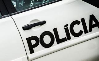 Em Sertãozinho, casal é preso por policiais do 4º BPM após troca de agressões em via pública