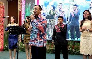 Ketua KPK Firli Bahuri: Aku Ora Ngapusi