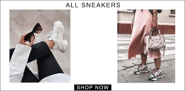 https://www.shopjessicabuurman.com/shoes/sneakers