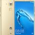 Huawei MLA-AL10 Remove Huawei ID - Huawei Account