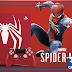 Edição Limitada de PS4 Pro de Marvel's Spider-Man