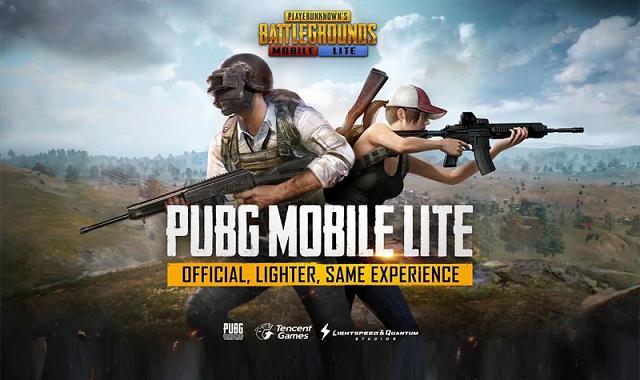 PUBG Lite to shut down globally soon