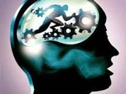 imagerie mentale coaching sport football