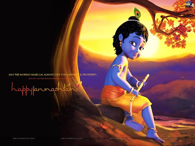 Krishna-Wallpaper-HD