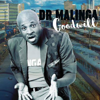 Dr Malinga - Othengayo (Afro House) [DOWNLOAD]