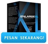 enlargexl order now