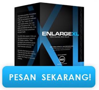 enlargexl order now