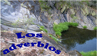 http://cplosangeles.juntaextremadura.net/web/edilim/tercer_ciclo/lengua/el_adverbio/el_adverbio.html
