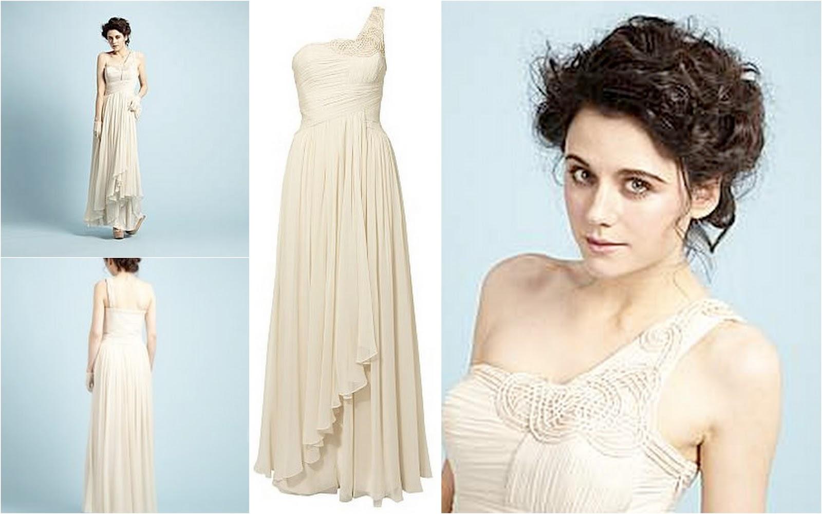 Cheap Considered John Lewis Wedding Dresses