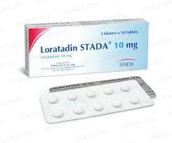obat alergi kulit di apotek