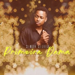 Simon Silver - Primeira Dama (2021) [Download]