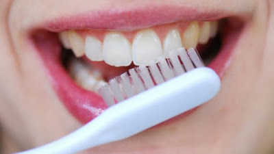 5-techniques-for-complete-dental-care