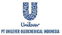 Unilever Oleochemical Indonesia - Recruitment For Management Trainee June 2019