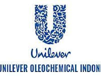 Unilever Oleochemical Indonesia - Recruitment For Management Trainee June 2019