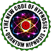 QUANTUM HIPNOSIS, The New Code of Hipnotis.