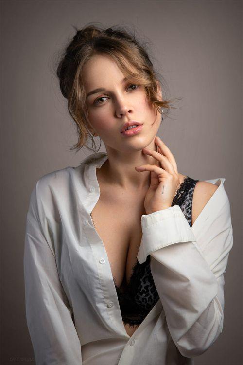 Dave Willems 500px arte fotografia mulheres modelos fashion beleza