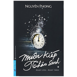 Muôn Kiếp Nhân Sinh (Many Lives - Many Times) ebook PDF-EPUB-AWZ3-PRC-MOBI
