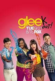 Glee Temporada 6×05