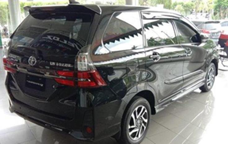 Tinjau Harga Mobil Bekas Toyota dan Ikuti Tips Memilih Mobil Bekas