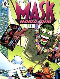 The Mask: World Tour