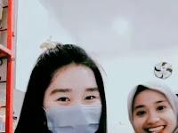 Nonton Film Bokep Tionghoa Indonesia Full Porno Khusus Dewasa : Karoeke Hot Bersama Amoy (2020) - Full Movie | (Subtitle Bahasa Indonesia)