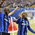 Découvrez le magnifique but d'Ambroise Oyongo Bitolo en MLS (Vidéo)
