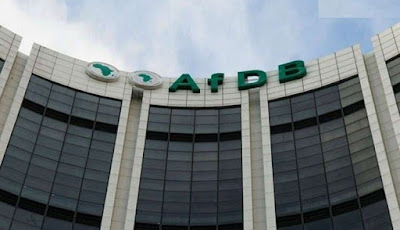 AfDB Approves $300m Loan For Nigeria
